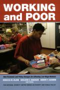 Working and Poor