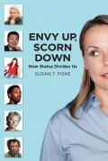 Envy Up, Scorn Down