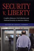 Security v. Liberty