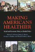 Making Americans Healthier