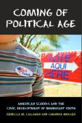 Coming of Political Age