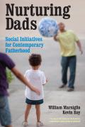 Fatherhood-Policy