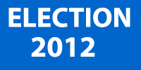 election-2012