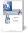 leaves-that-pay