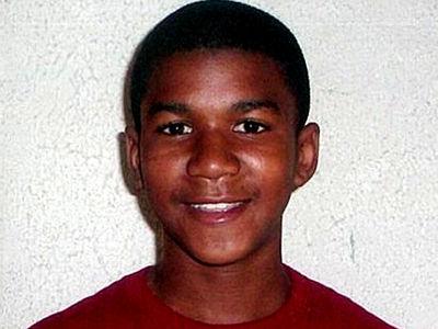 trayvon-martin-research