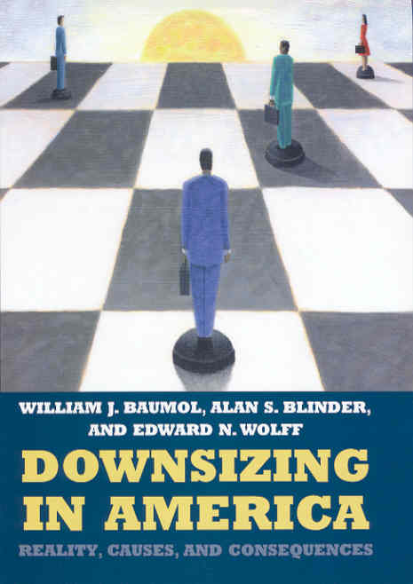 Downsizing in America