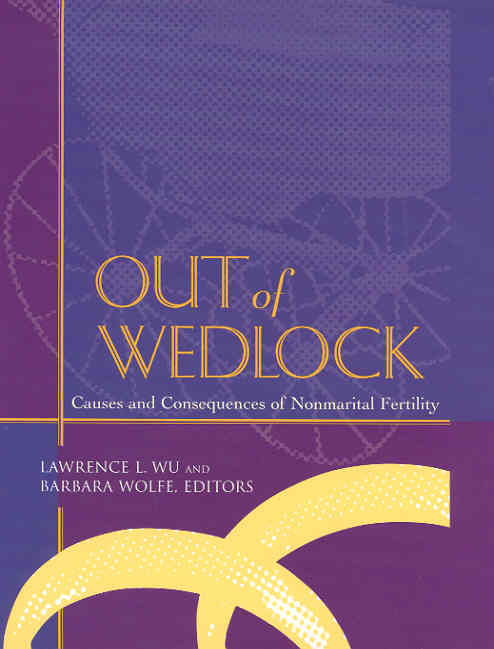 Out of Wedlock