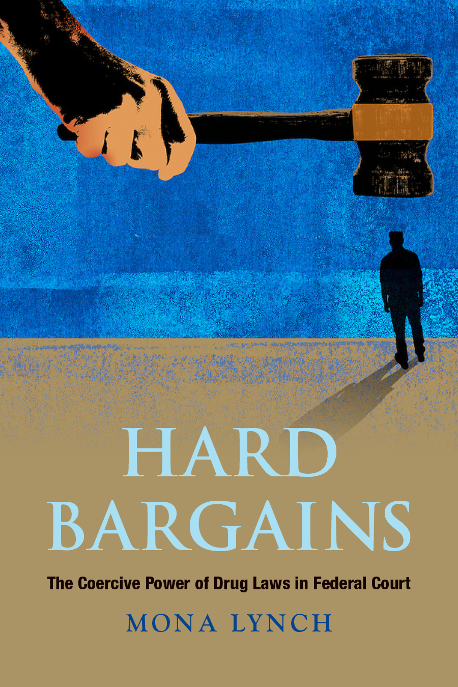 hard bargains rsf
