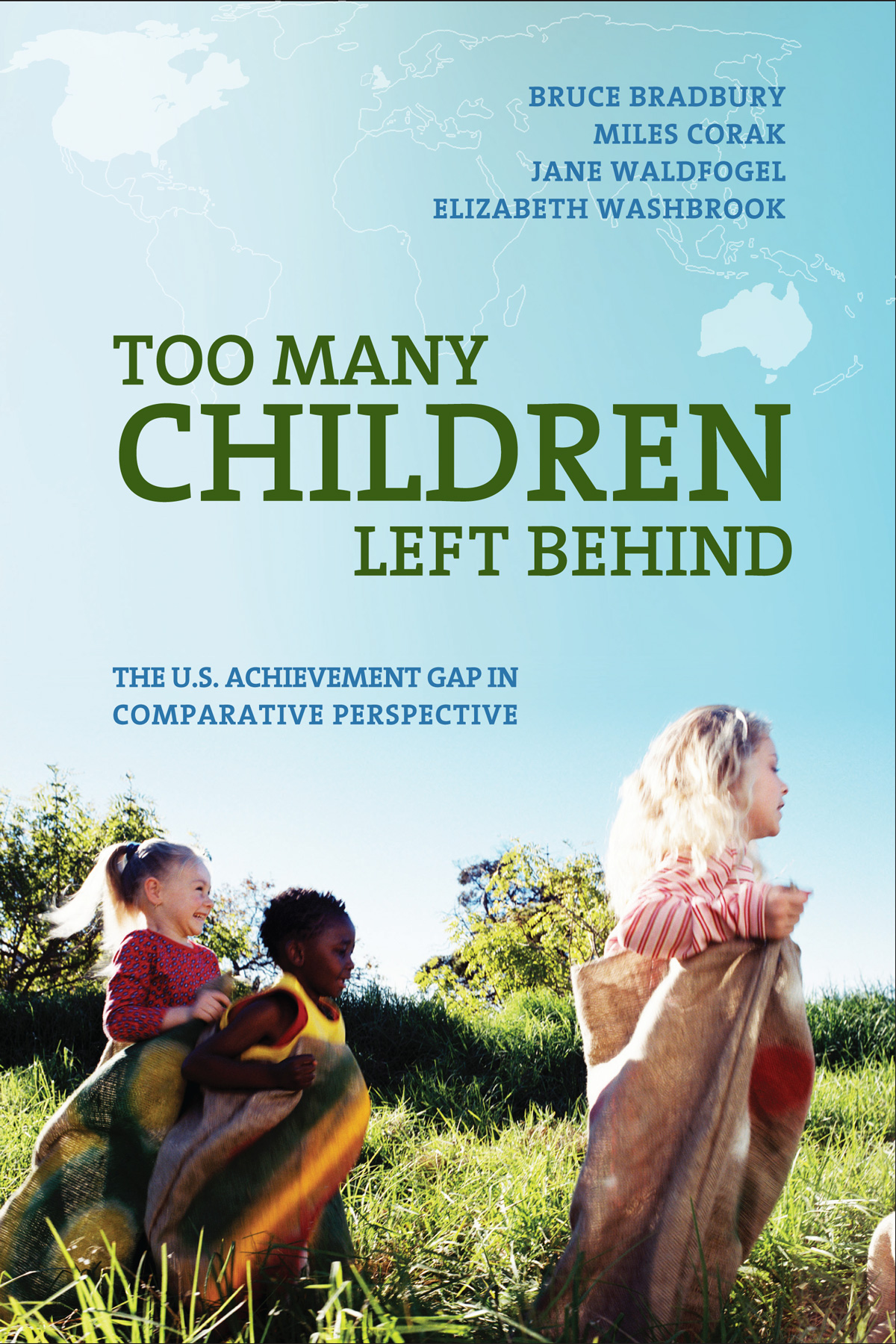 no child left behind essay conclusion The executive summary of the no child left behind act of 2001 provides a quick overview of its provisions.