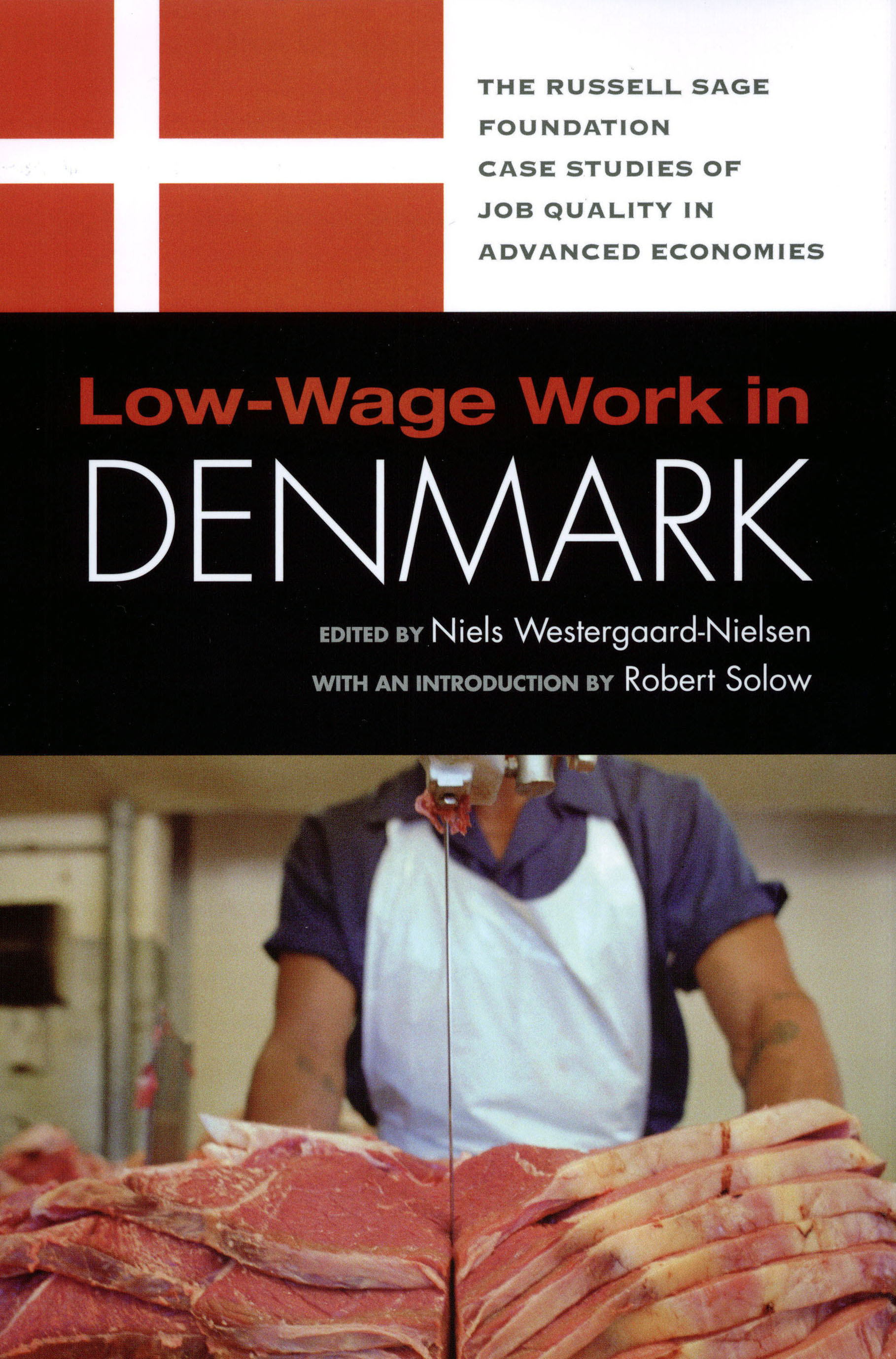 low wage work in rsf low wage work in