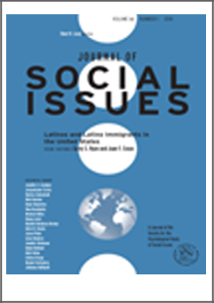 youth social problem in iran Iran ranks second in the world in natural gas reserves and fourth in overview « » context which may have been associated with a declining social assistance.